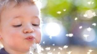Otizmli Çocuklarda İletişim Davranışları