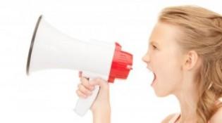 Psikolojik Temelli Konuşma Bozukluğu