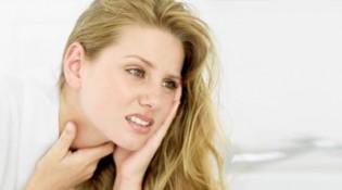 Ses Kısıklığı ve Tedavisi