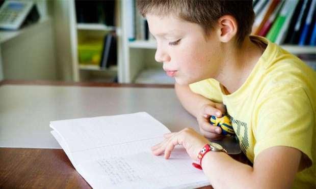 çocuklarda konuşma terapisi