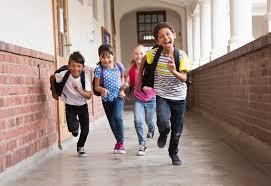 Okul eksiklerini tamamladınız, ama çocuğunuz gerçekten hazır mı